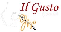 Logo-Pizzeria-transparent_WEISS_NEU.png