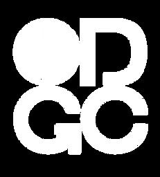 DCC logo (white)-01.png