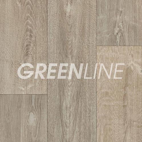 GREENLINE - Rozel