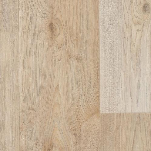 Gerflor Design TEX - Sherwood Clear