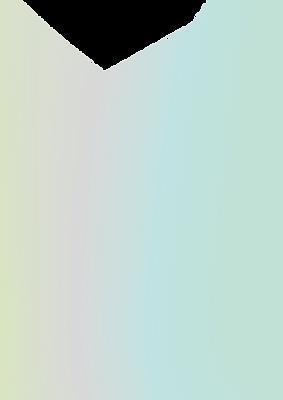 sfumatura biobeauty 3_Tavola disegno 1.png