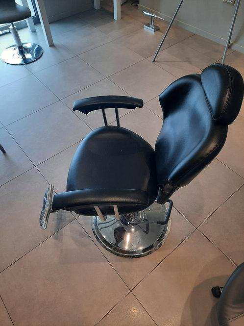 Poltrona da Barbiere marca Italian Design