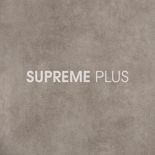 SUPREME PLUS