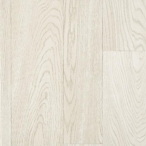 Gerflor Design TEX Plus - Walden White