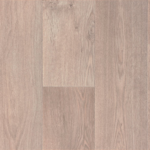 Gerflor Design TEX - Timber Classic