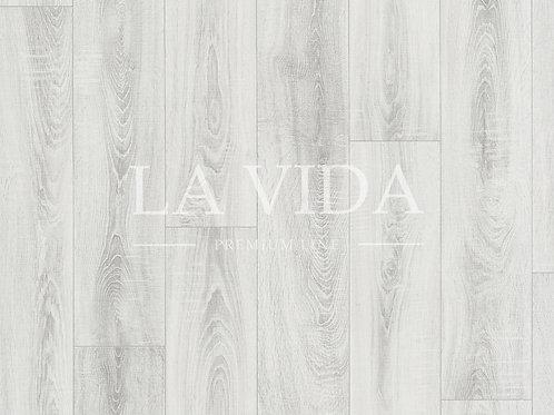 LA VIDA - Bytové pvc