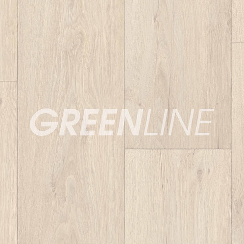 GREENLINE - Berlin