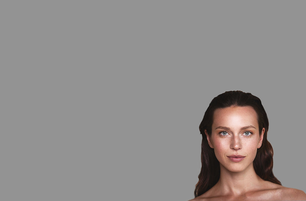 copertina biobeauty wix.psd6.jpg