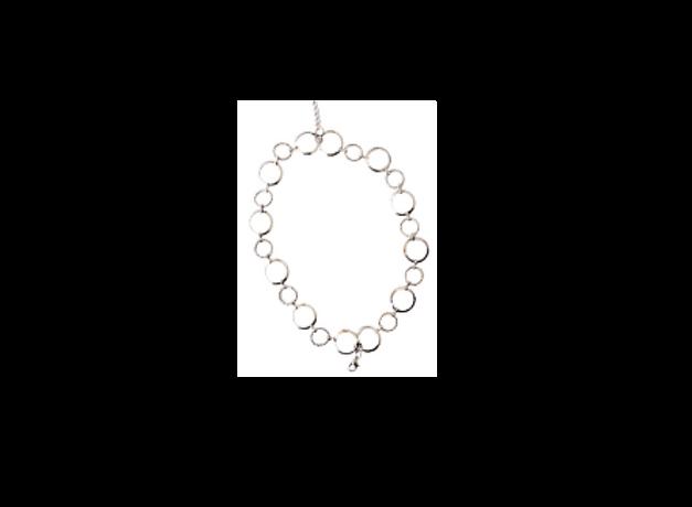 bracelet charm.png