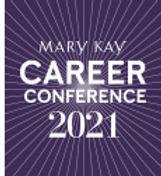 C03-CareerConference-2021-en_US.jpg