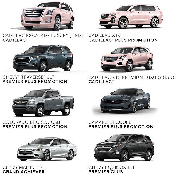 Career-Cars-Full-Line-EN-us.jpg