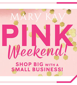 Pink-Weekend-Small-Business-EN-us.jpg