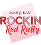 C03-RR-Rally-en_US.jpg