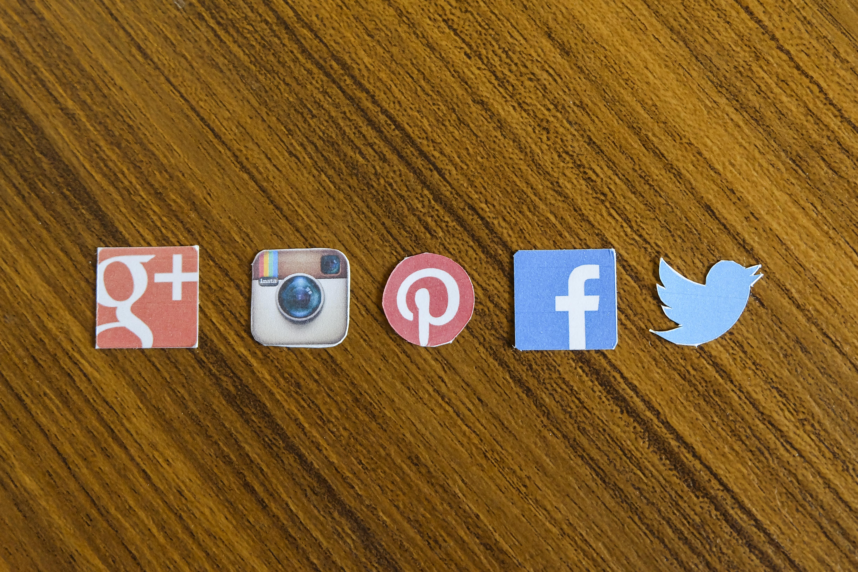 Advertising & Social Media
