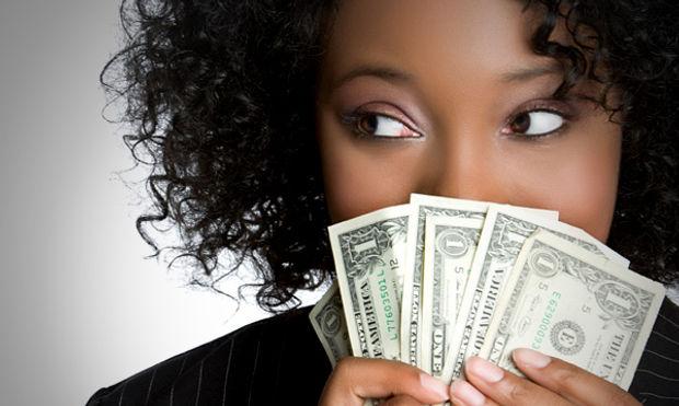 Top_10_Money_Tips_Slide09.jpg