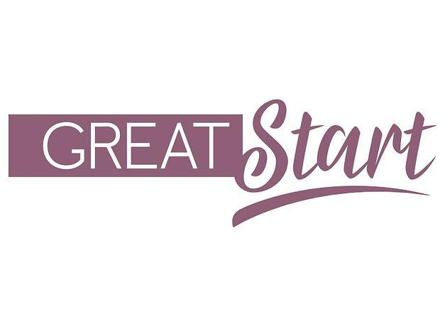 791209-C45-GreatStart-en_US.jpg