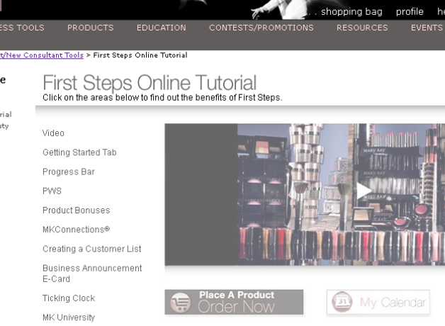 first steps online tutorial.png