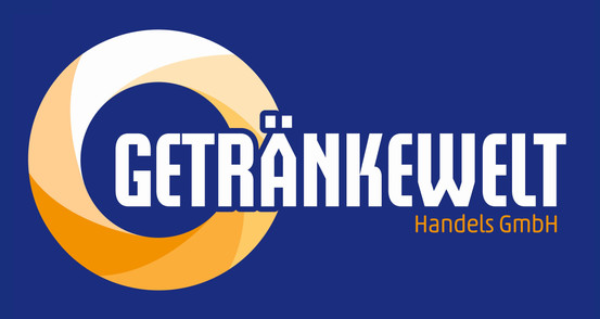 Logo Getraenkewelt neg.jpg