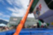 KIOT Bouldercup 2019