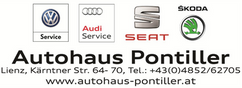 AutohausPontiller.png