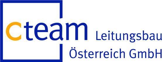 cteam_leitungsbau A_4c.jpg
