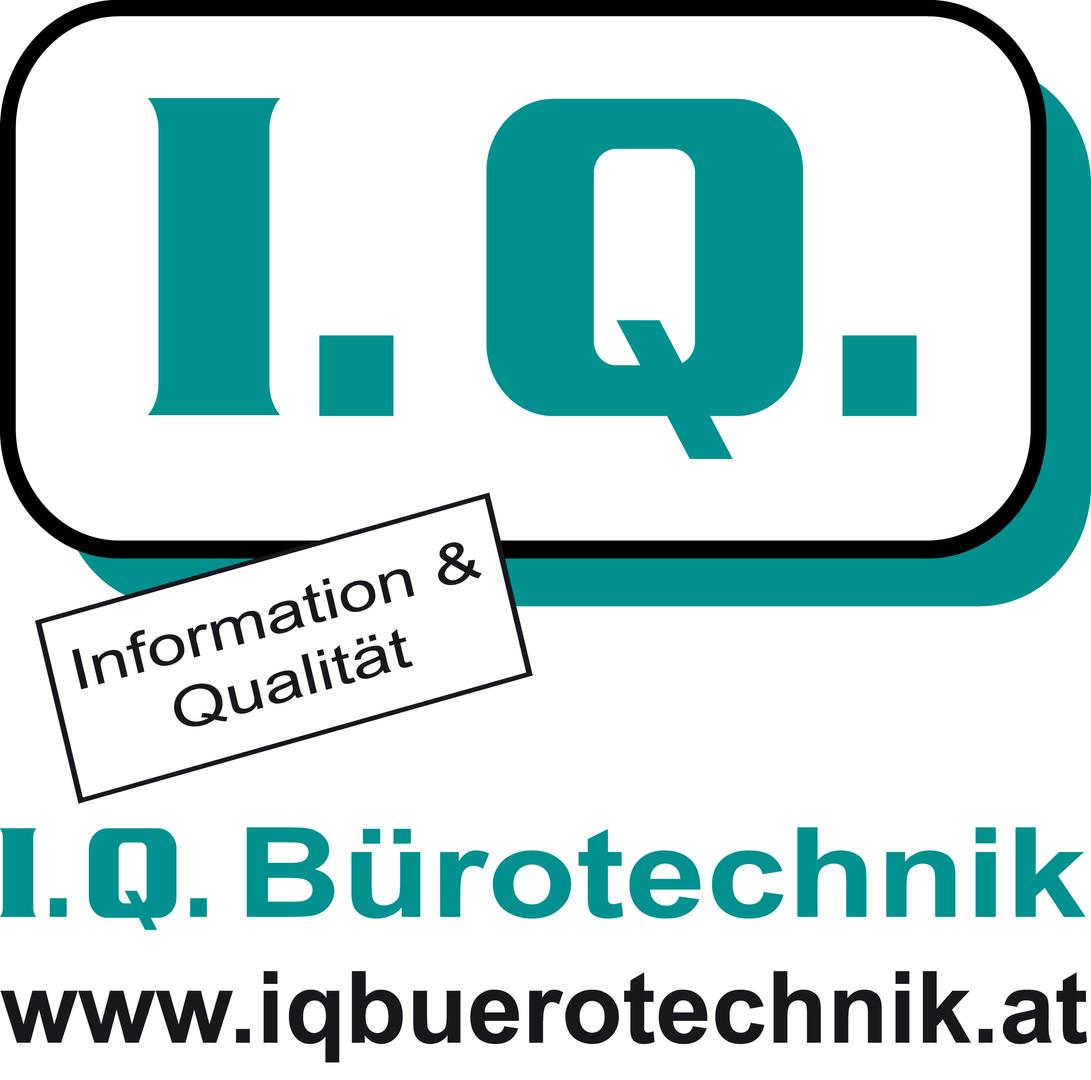 I.Q. Logo .jpg