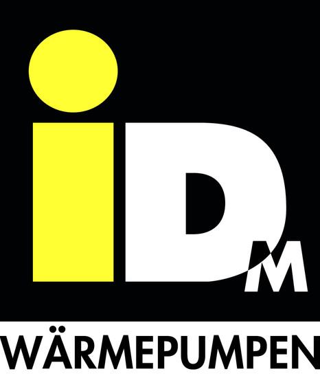 logo_idm_wärmepumpen.jpg