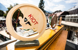 KIOT-06.jpg