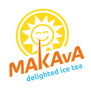 MAKAvA-Logo-Web.jpg