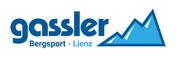 Gassler.png