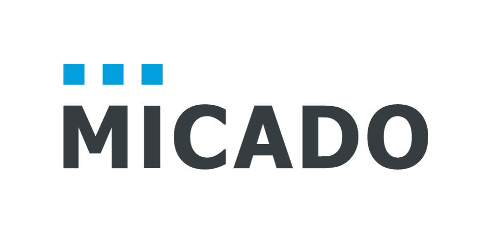 MICADO_Logo_1000.jpg