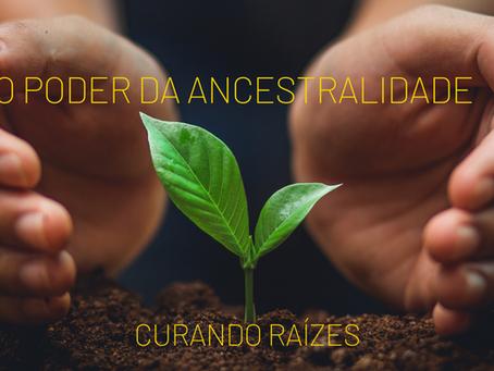 Curando suas raízes