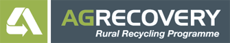 agrecovery-logo-nz (1).png