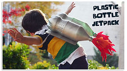 plastic-bottle-reuse-jetpack.jpg