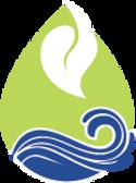 IWK (Innovative Waste Kaikōura) Resuse - Recycle - Reduce