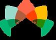 LRI-ICON-Color (1).png