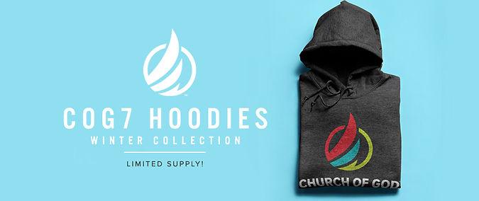 online store-limited supply - header.jpg
