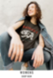 homepage-category-womens3a.jpg