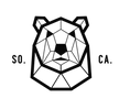 bear badge-black.png