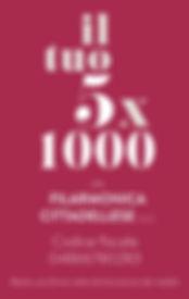 5x1000 Filarmonica.jpg