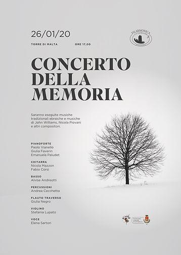 concerto della memoria locandina.jpg