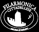 logo_filarmonica_provaprova.png