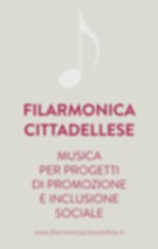 5x1000 Filarmonica 2.jpg