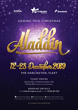 Aladdin_A5_Flyer_Single_Sided-1.png