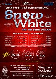 Snow White - A5-min.png