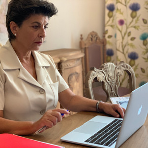 Διοικητικά ακέφαλος ο ΕΦΚΑ του Πολυγύρου, ολοκληρωτική εμπλοκή στο έργο της υπηρεσίας.