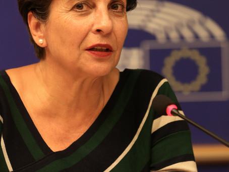 Δέσμη παρεμβάσεων για την στήριξη των κατοίκων της Βορειοανατολικής Χαλκιδικής.