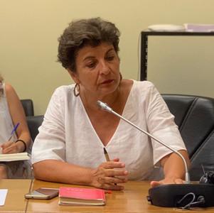 Κοινοβουλευτική ερώτηση για τα αρχαία στο Στανό Χαλκιδικής