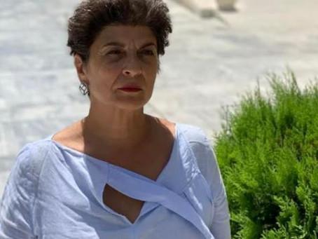 Τα Υπουργεία απεκδύονται των ευθυνών τους και 4 Έλληνες ναυτικοί παραμένουν εγκαταλελειμμένοι.