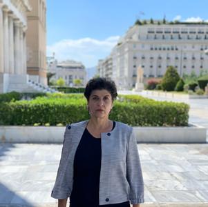 Η ανακοίνωση των νέων αντικειμενικών αξιών για τη Χαλκιδική από τον κ. Σταϊκούρα σοκάρει.